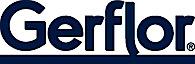 Gerflor's Company logo