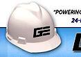 Gerhard Electric's Company logo
