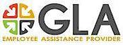 Gerlach Lear & Assoc's Company logo