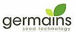 Germains's Company logo
