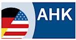German American Chamber of Commerce's Company logo
