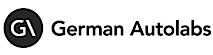 German Auto Labs 's Company logo