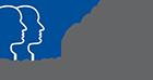 Deutsche Beteiligungs's Company logo