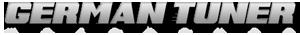 German Tuner Warehouse's Company logo