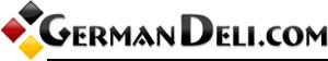 GermanDeli's Company logo