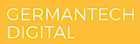 Germantech Digital's Company logo