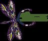 Germantown Day Spa's Company logo