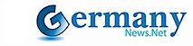 Germany News's Company logo