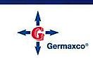 Germaxco Shipping Agencies's Company logo