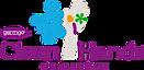 Germgo Media Group's Company logo