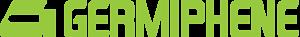 Germiphene's Company logo