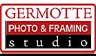 Germotte Photo And Framing Studio's Company logo