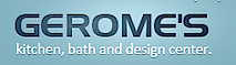 Gerome's's Company logo