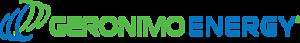 Geronimo Energy's Company logo