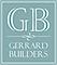 Gerrardbuilders Logo
