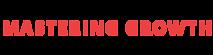 Gerry Robert's Company logo