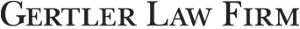 Louisiana Injury Law Answers's Company logo