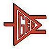 Gilson Engineering Sales, Inc.'s Company logo