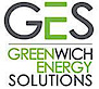 Greenwich Energy Solutions's Company logo