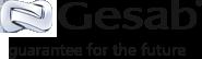 Gesabgroup's Company logo