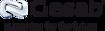 SBFI's Competitor - Gesab logo