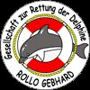Gesellschaft Zur Rettung Der Delphine E.v. (Grd)'s Company logo