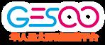 Gesoo, Inc.'s Company logo