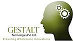 Gestalt Technologies's Company logo