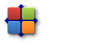 Luc Laporte's Company logo