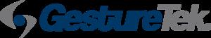 GestureTek's Company logo