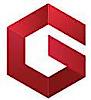 Get a Room's Company logo