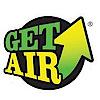 Getairsports's Company logo