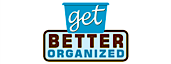 Get Better Organized's Company logo