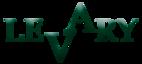 Levary's Company logo