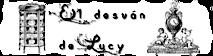 Eldesvandelucy's Company logo