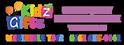 Kidzgifts's Company logo