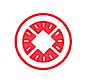 Get Cibo's Company logo