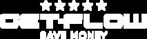 Get-flow's Company logo