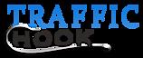 Traffic Hook's Company logo