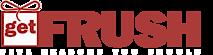 Get Frush's Company logo