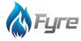 Get Fyre's Company logo