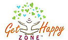 Get Happy Zone's Company logo