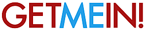 GET ME IN!'s Company logo