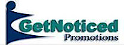 Get Noticed Promotions's Company logo