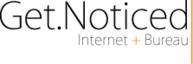 Get.Noticed's Company logo