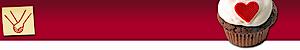 Get Prescott Singles's Company logo