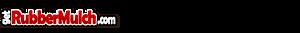 Get Rubber Mulch's Company logo