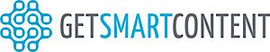 Get Smart Content's Company logo