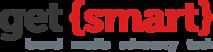 Get Smart Dc's Company logo