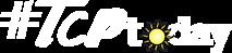 Tcptoday's Company logo